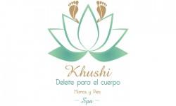 Khushi-Manos-y-Pies-Spa-zihuatanejo