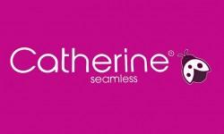 catherine-Zihuatanejo-3