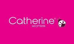 catherine-seamless-zihuatanejo