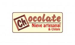 chocolate-nieve-artesanal-zihuatanejo