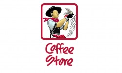 coffe-store-zihuatanejo