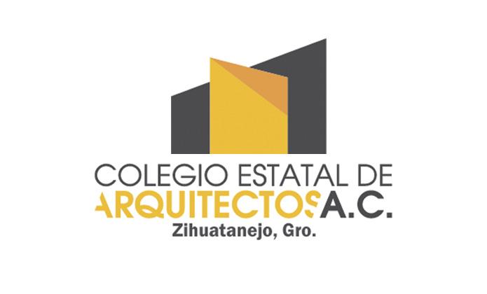 Arquitectos archivos ixtapa zihuatanejo ixtapa zihuatanejo - Colegio de arquitectos de lleida ...