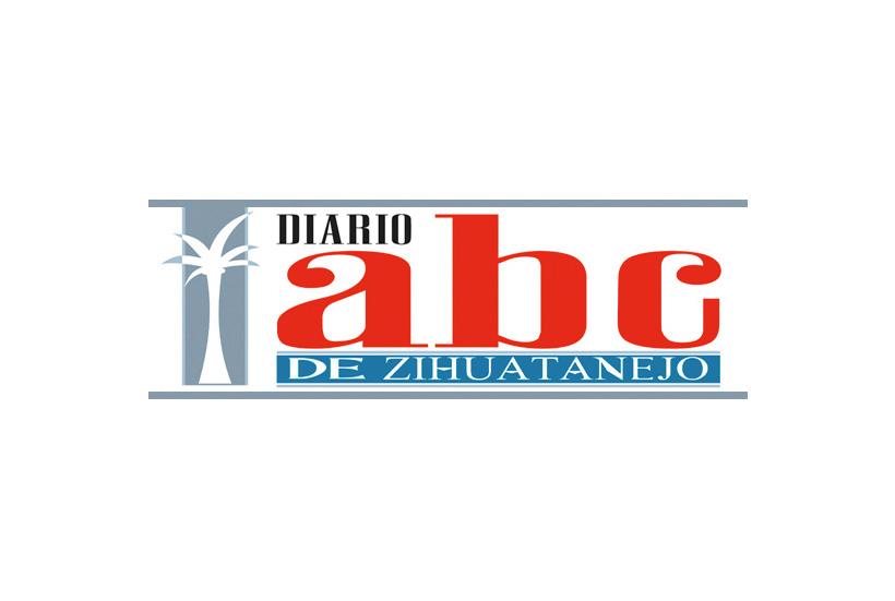 diario-abc-de-zihuatanejo.jpg