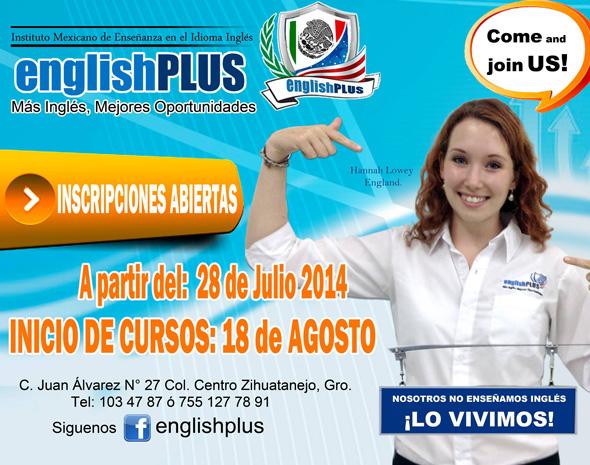 englishPLUS-zihuatanejo-1.jpg