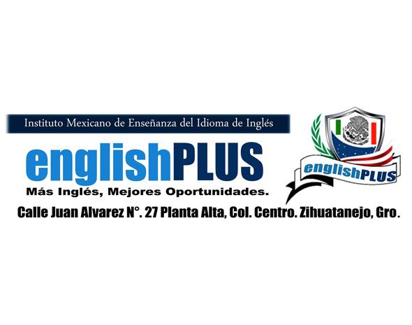 englishPLUS-zihuatanejo.jpg