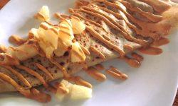 frapioccas-zihuatanejo-4.jpg