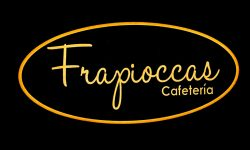 frapioccas-zihuatanejo-logo