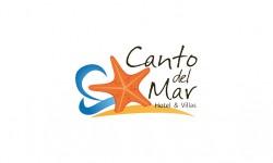hotel-canto-del-mar