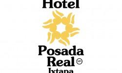 hotel-posada-real-6