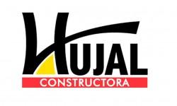hujal-contructora-zihuatanejo