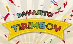 payasito-tirimboy-zihuatanejo