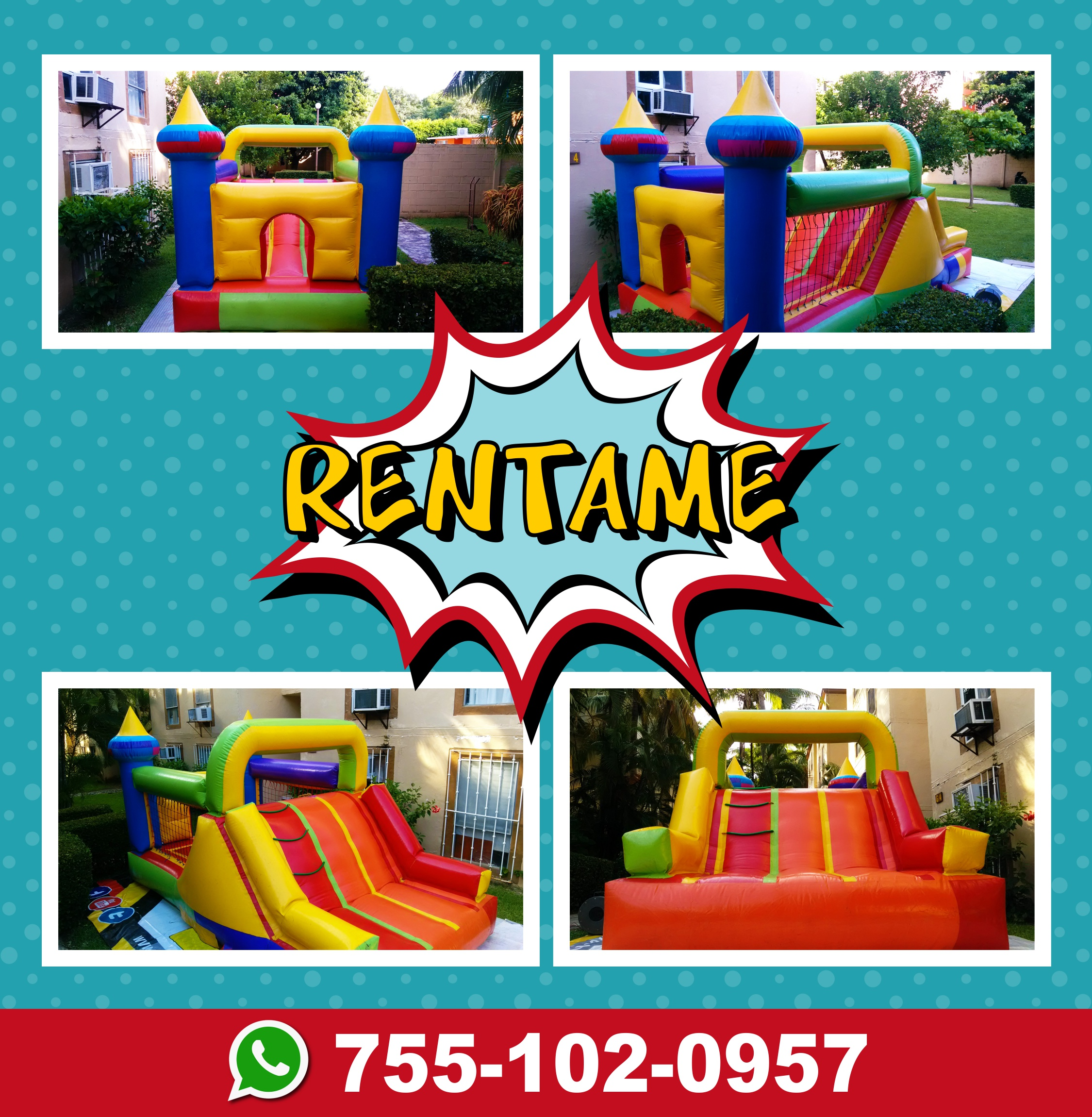 INFLABLE02.jpg