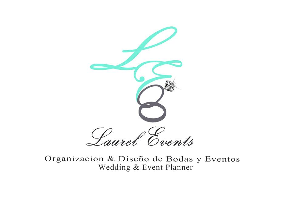 Laurel-events-zihuatanejo.jpg