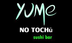 Yume-no-Tochu-sushi-bar-ixtapa-.jpg