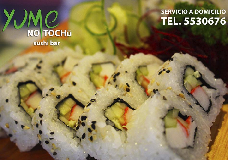 Yume-no-Tochu-sushi-bar-ixtapa-2.jpg