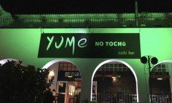 Yume-no-Tochu-sushi-bar-ixtapa-3.jpg