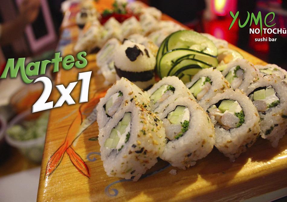 Yume-no-Tochu-sushi-bar-ixtapa-4.jpg