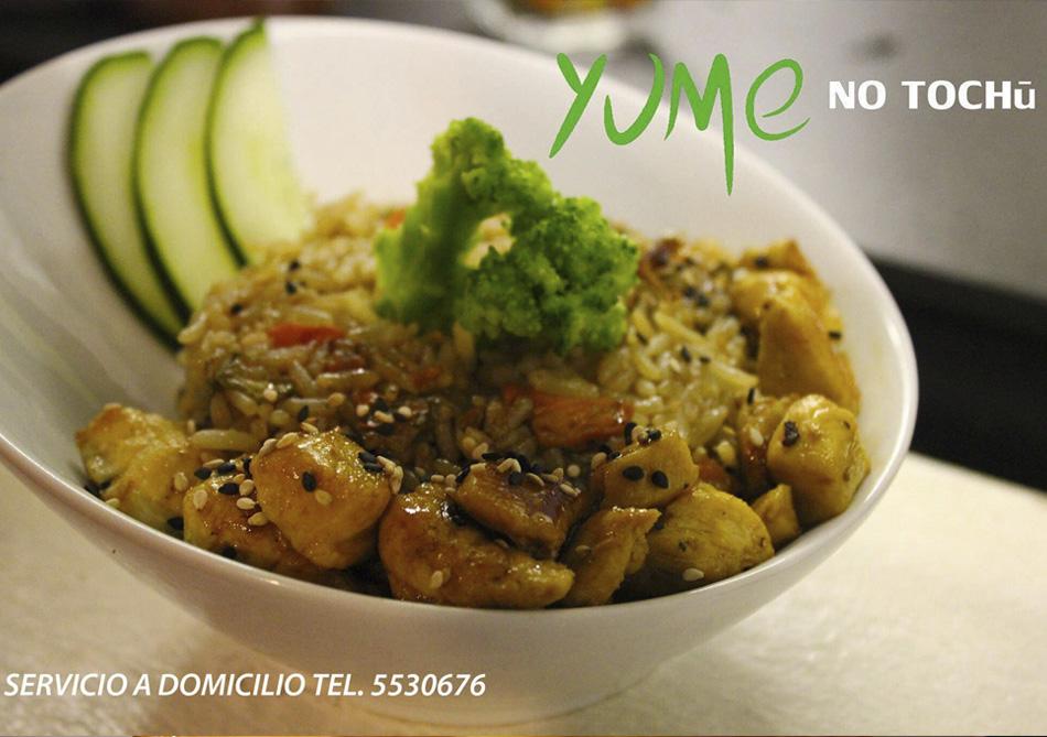 Yume-no-Tochu-sushi-bar-ixtapa-5.jpg