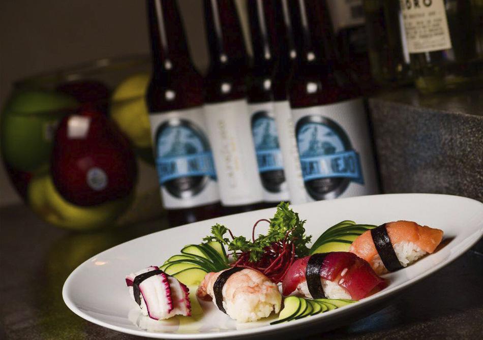 Yume-no-Tochu-sushi-bar-ixtapa-6.jpg