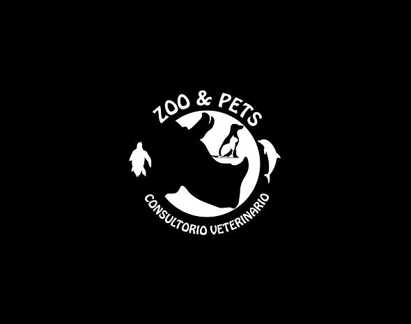 consultorio-veterinario-ZOO-PETS-zihuatanejo.jpg