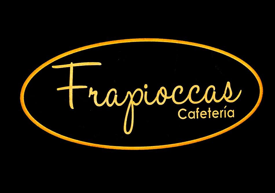 frapioccas-zihuatanejo-logo.jpg