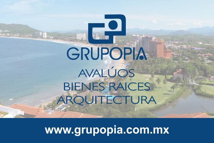 grupo-pia-bienes-raices-avaluos-arquitectura-100.jpg