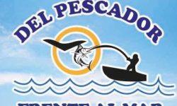 hotel-del-pescador-zihuatanejo.jpg