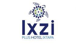 hotel-ixzi-plus-ixtapa-zihuatanejo.jpg