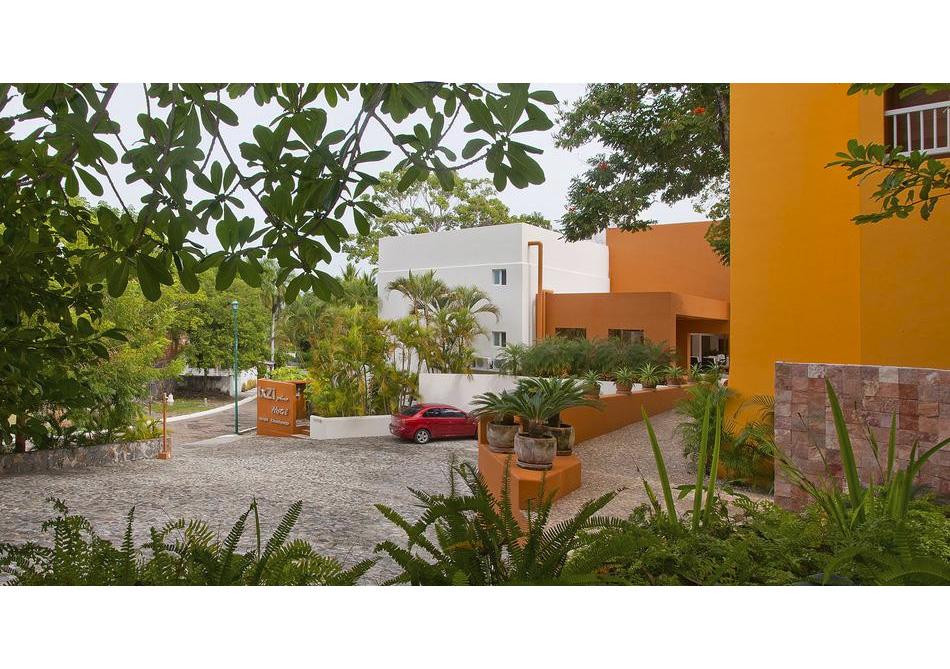 hotel-ixzi-plus-ixtapa-zihuatanejo-4.jpg