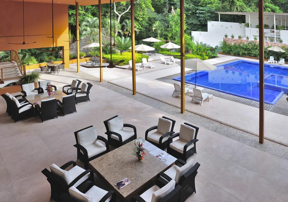 hotel-ixzi-plus-ixtapa-zihuatanejo-5.jpg