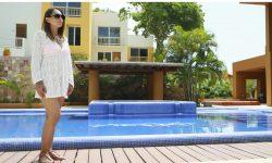 hotel-ixzi-plus-ixtapa-zihuatanejo-6.jpg