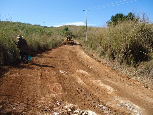 caminos-sierras-zihuatanejo-de-azueta