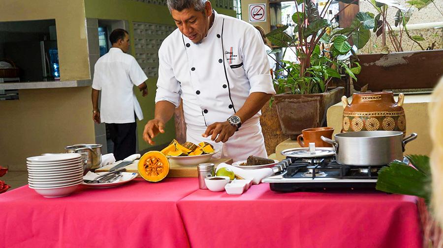 chef-colores-y-sabores