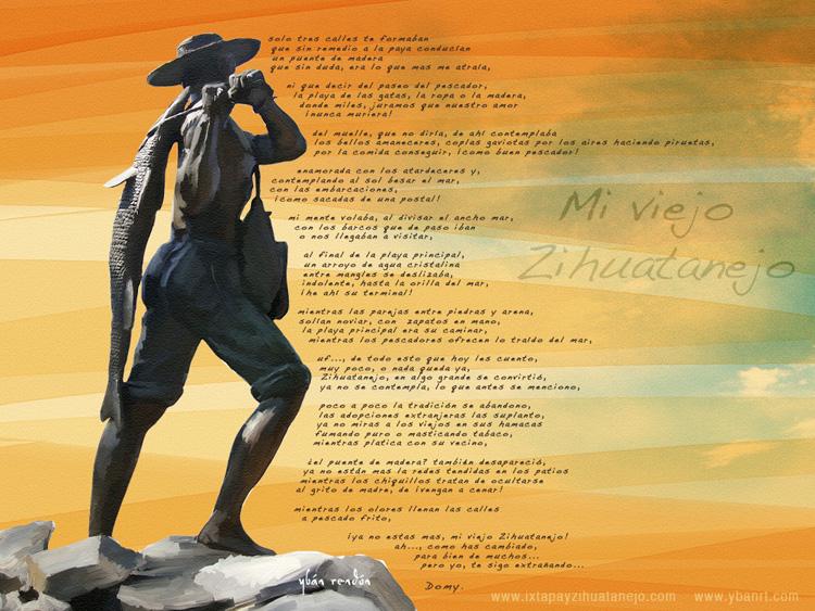 el-pescador-mi-viejo-zihuatanejo-wallpaper