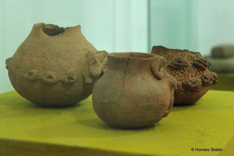 museo-arqueologico-de-la-costa-grande-zihuatanejo-2