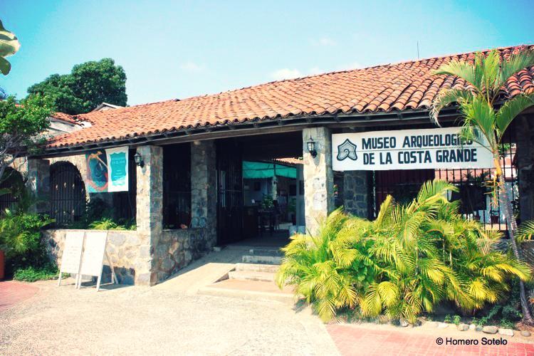 museo-arqueologico-de-la-costa-grande-zihuatanejo-4