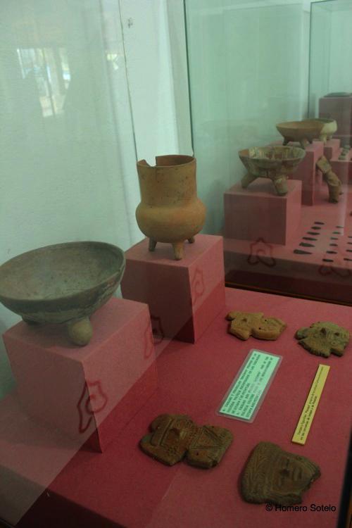 museo-arqueologico-de-la-costa-grande-zihuatanejo-6