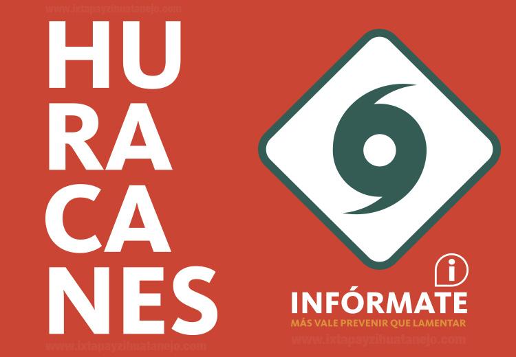 temporada-de-huracanes-ixtapa-zihuatanejo
