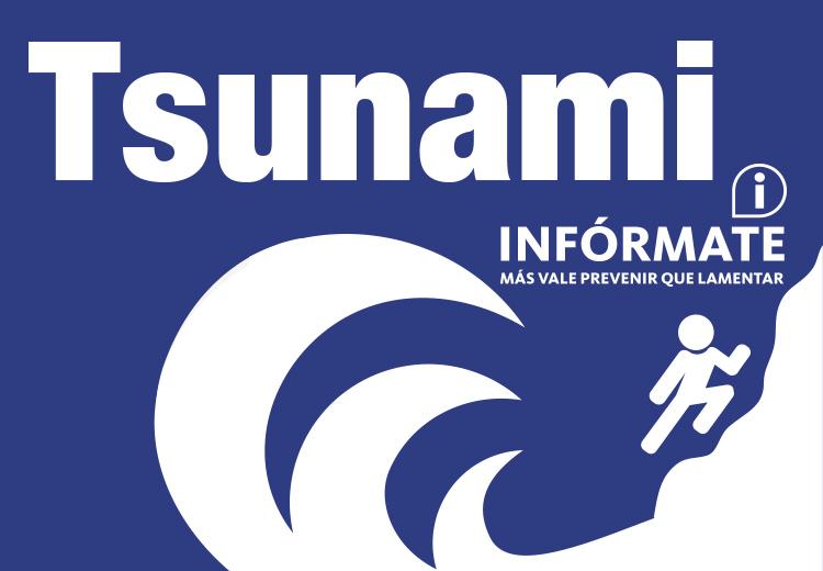 tsunami-zihuatanejo