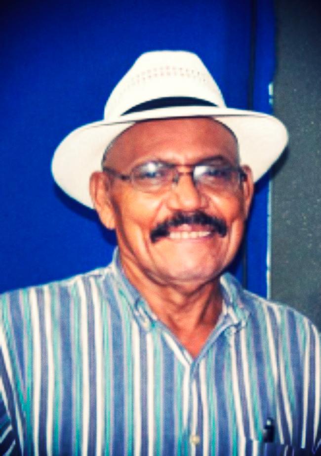 Jose-Antonio-Urbina-Bello-zihuatanejo