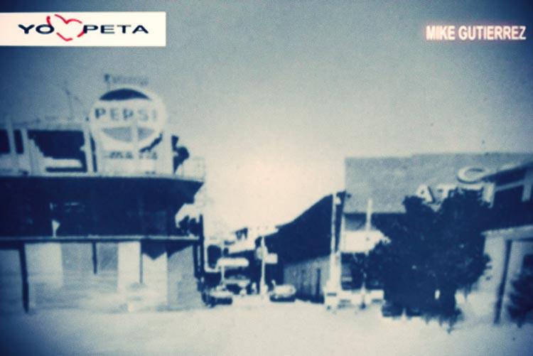 cine-petatlan-zihuatanejo