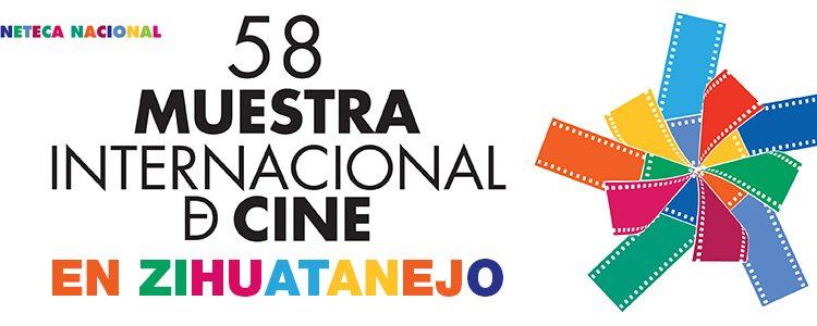 58 Muestra Internacional de Cine en Zihuatanejo
