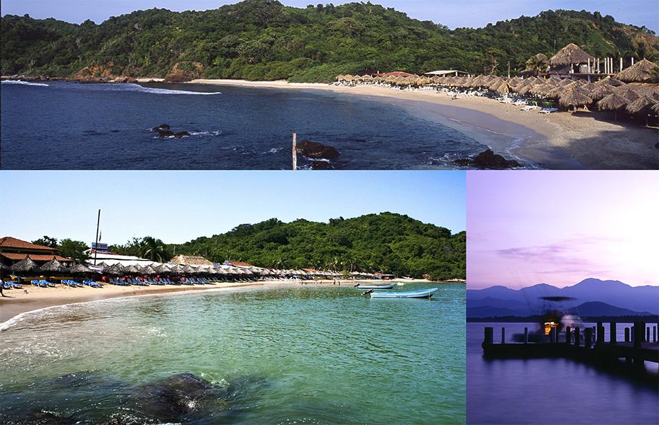 guia-de-playas-isla-de-ixtapa