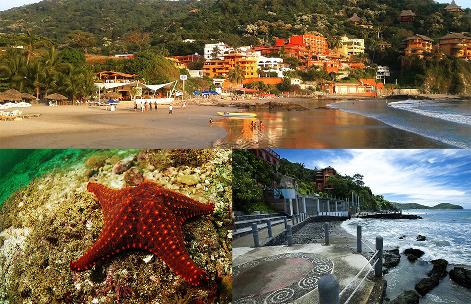 guia-de-playas-playa-la-madera-zihuatanejo