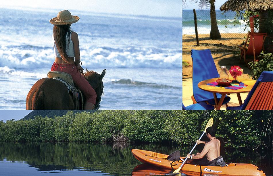 guia-de-playas-playa-larga-zihuatanejo