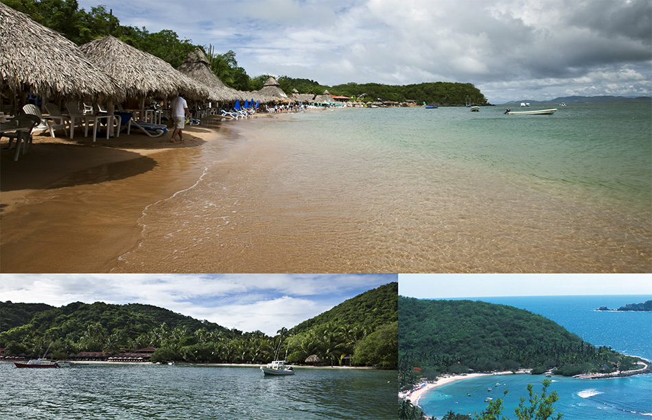 guia-de-playas-playa-las-gatas-zihuatanejo