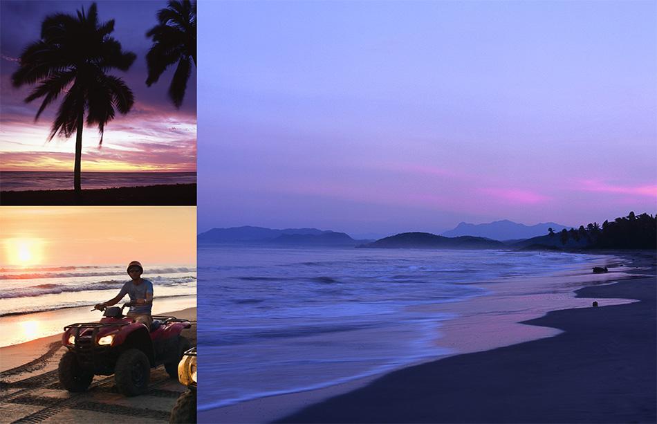 guia-de-playas-playa-linda-ixtapa