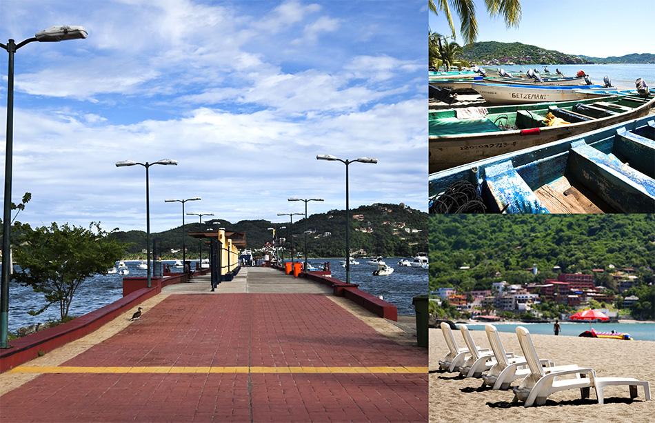 guia-de-playas-playa-principal-zihuatanejo