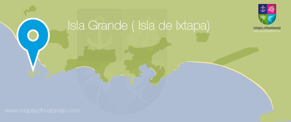 isla-de-ixtapa