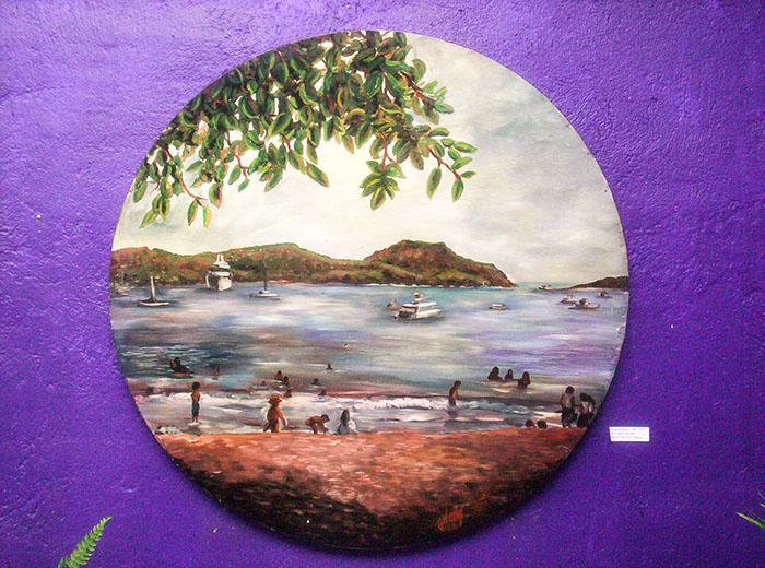 pintura-julio-wong-2